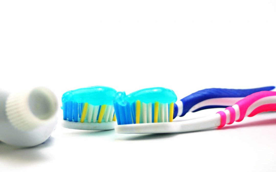 Dental Hygiene/Prevention
