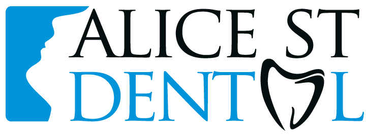 Alice Street Dental, Atherton Qld